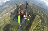 Paragliding-in-Pokhara-Nepal