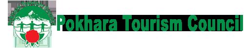 Pokhara Tourism Council